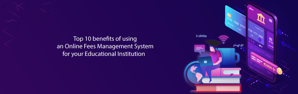fees management system