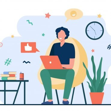 How to accept payments if you are a freelancer