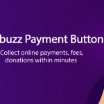 payment button